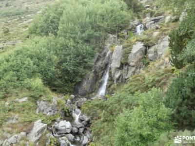 Andorra-País de los Pirineos; fotos acueducto de segovia foro senderismo madrid fotos de navaluenga